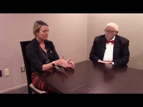 Interview with Sadie Whittaker, Chief Scientific Officer, Solve ME/CFS Initiative | Episode #106