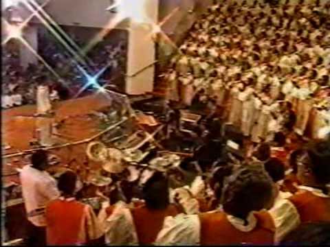 Bishop Paul Morton We Shall Overcome Chords Chordify