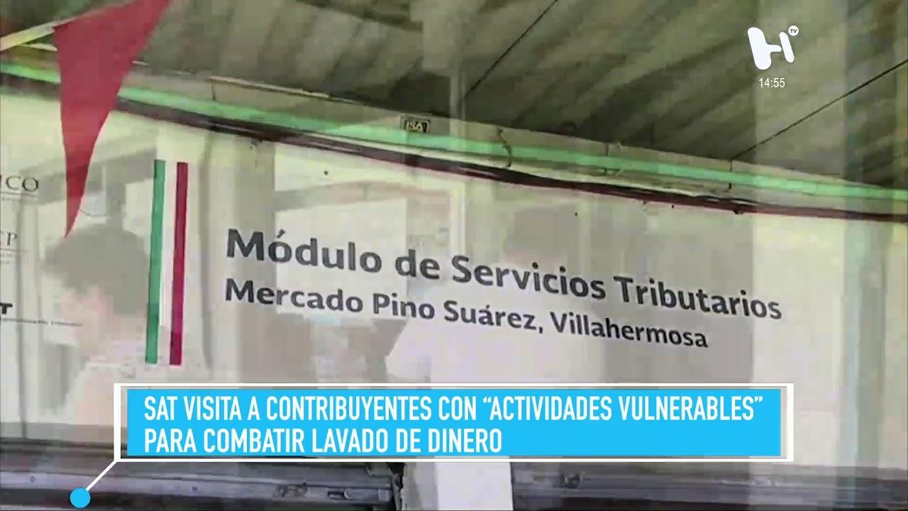 Elheraldotv Noticias De La Tarde Youtube
