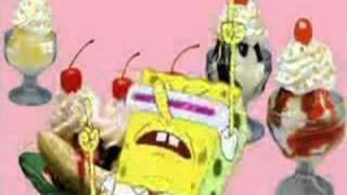 SpongeBob Zombie- Dragula thumbnail