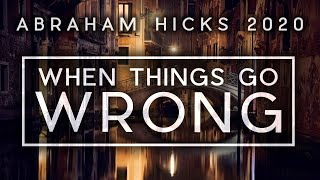Abraham Hicks 2020 (Brand NEW)…