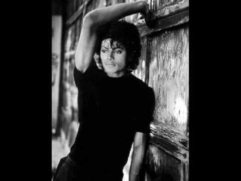 Michael Jackson The lady in my life con subtitulos en español