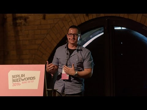 #bbuzz 2016: Volker Janz - Real Time Marketing with Kafka, Storm, Cassandra and a pinch of Spark on YouTube