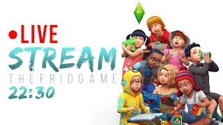 Обзор МАЛЫШЕЙ в The Sims 4 | Тодлеры в Симс 4