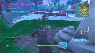 HOW TO GET FREE KILLS IN SEASON 6 Fortnite BATTLE royal