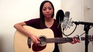 In The Light - Laura Zocca (Original Song)
