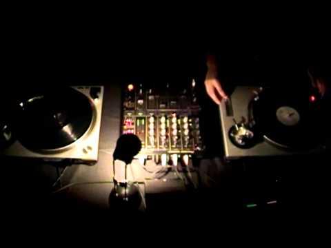 Bran Lanen - 2014   Techno Mix-Up, Segment 2 (vinyl mix)