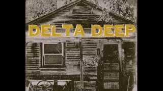 "DELTA DEEP - ""Bang The Lid"" (sampler)"