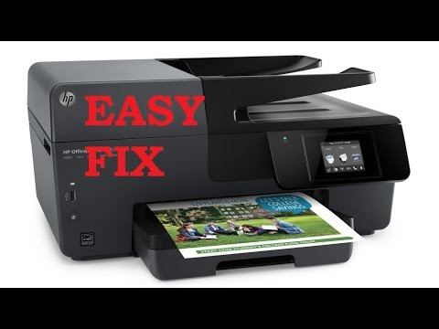 how-to-sort-out-an-hp-officejet-printer-when-it-won't-recognise-new-ink