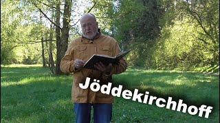 Jöddekirchhoff