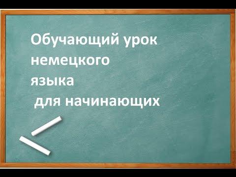 Автошкола на Быстринской (ЧУДПО УКК Торг-Авто)