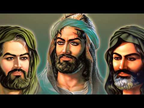 Mahmut Durgun  Kerbelasin ᴴᴰ 1080