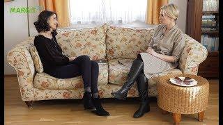 O cukrfree s Janinou Černou