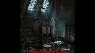 [Lovecrafts Erbe] Hörbuch, Grusel/Horror