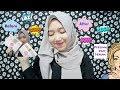 Peeling dan Serum Wajah TERAMPUH untuk semua MASALAH KULIT WAJAH ! | Fitri Fidianti