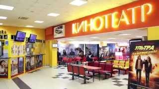 Гостиница Вега в Тольятти(Видео обзор о гостинице Вега в Тольятти. Забронируйте номер на сайте: http://vega-tlt.ru/, 2015-10-15T14:39:07.000Z)
