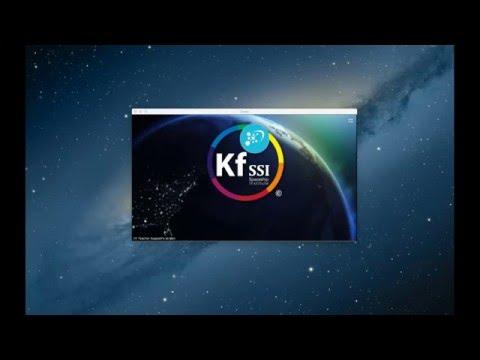 1st KFSSI Health Blueprint Teaching Jan 26th