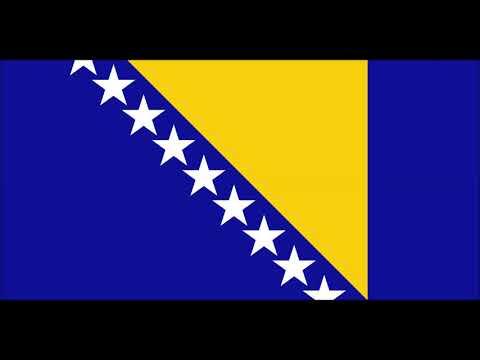 Bosnia and Herzegovina: LeapFrog Music