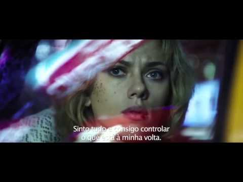 lucy 2014 full movie english version