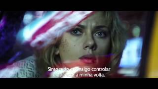 Lucy International Trailer *1 HOUR*