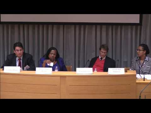 Whren at Twenty: Systemic Racial Bias and the Criminal Justice System - Part 3
