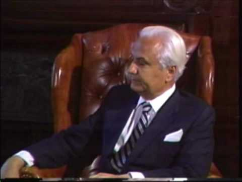 Iqbal Kahn & Jafar Syed (1st 22 Mins) & H.E. Zulfiqar Ali Kahn (07-12-90).mp4