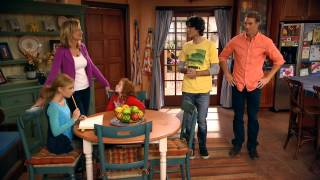 Stan Runs Away - Clip - Dog With A Blog - Disney Channel Official