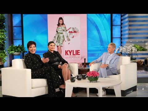 What the Kardashian/Jenners Really Think of Kylie 'Billionaire' Jenner