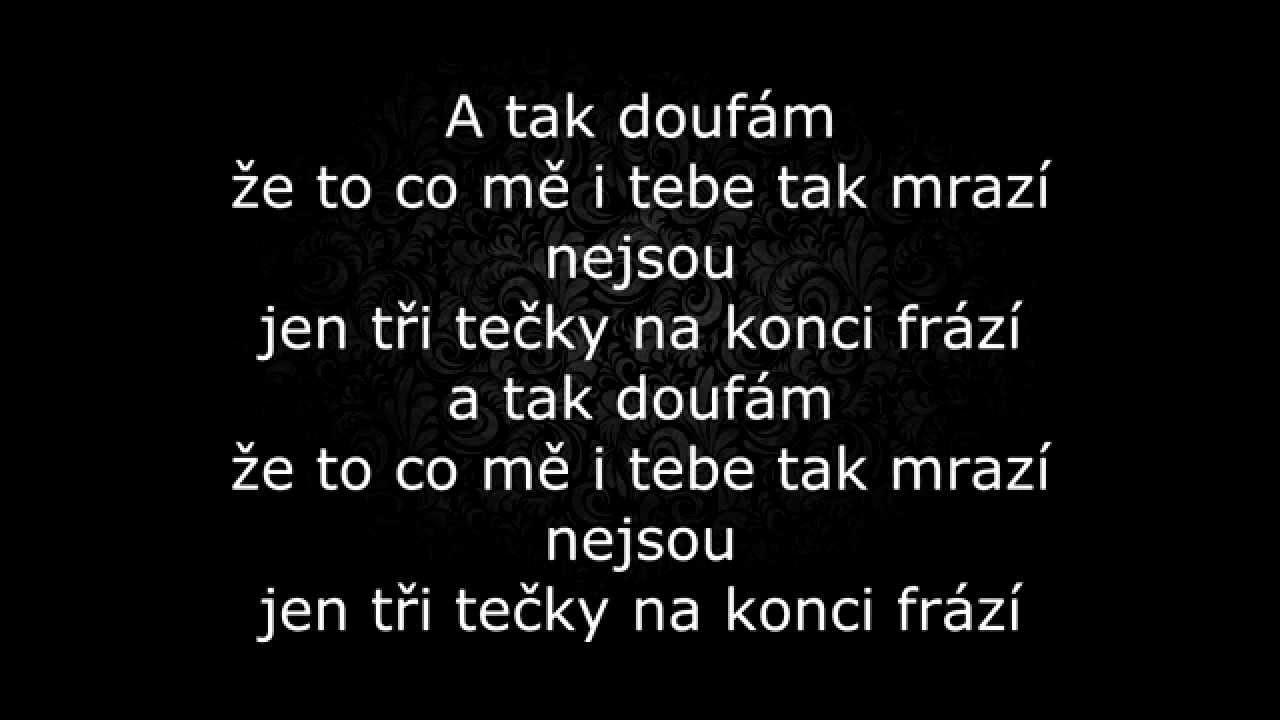 krystof-ty-a-ja-lyrics-lyrics-and-news