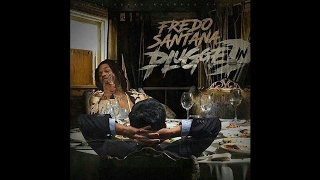 Fredo Santana - My Pain My Struggle [Prod By Cory Lingo] (PLUGGED IN)