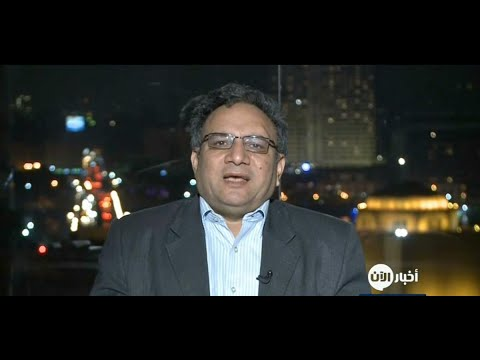 أخبار عربية - ???????التنظيمات الإرهابية تريد إعلان منطقة سيناء ولاية لها  - نشر قبل 3 ساعة