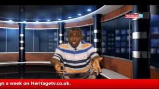 Download Video Akeeb Kareem Jesu Nikan lo'le gbani la MP3 3GP MP4