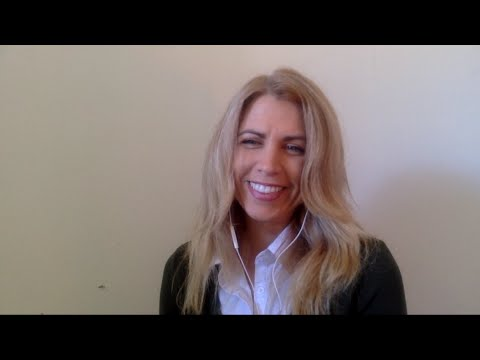 BioViva CEO Liz Parrish on Singularity 1on1: Gene Therapy is NOT a Monstrous Science