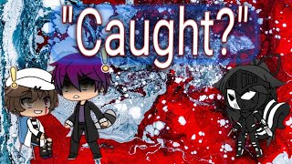 """Lovey Dovey Crime Ep.10 