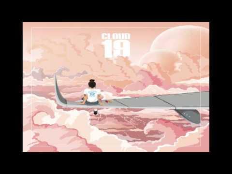Kehlani - Act A Fool (feat. IAMSU) [Official Audio]