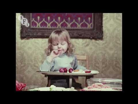 The Adventures of the Son of Exploding Sausage (1969) | BFI Archive