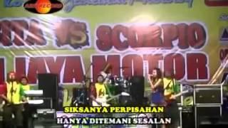 Video Nella Kharisma   Bila Cinta Di Dusta   Dangdut Reggae Djandhut Om Scorpio Live Terbaru 2015 youtube download MP3, 3GP, MP4, WEBM, AVI, FLV Oktober 2017