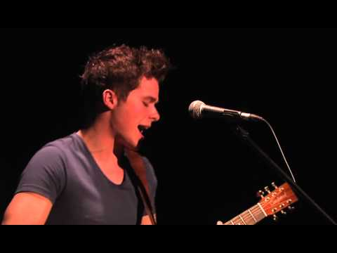 What's Love Got To Do With It  Tina Turner Tom Andrews Cover
