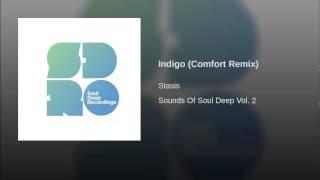 Indigo (Comfort Remix)