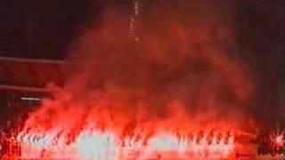 DELIJE -  HELL Rises at The NORTH GATES