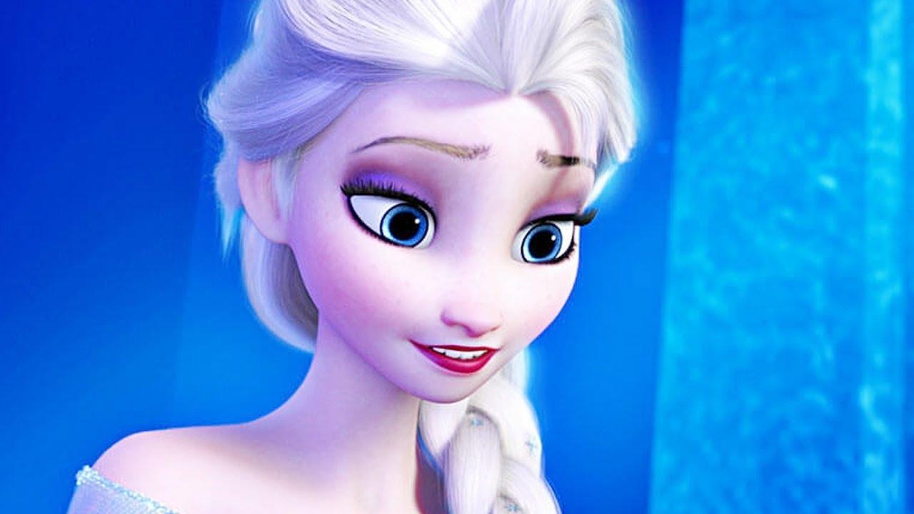 Frozen Frozen Filme Completo Em Portugues Filmes Da Disney Frozen 2019 Youtube