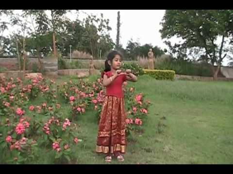 Nila kaigirathu tamil mp3 song download.