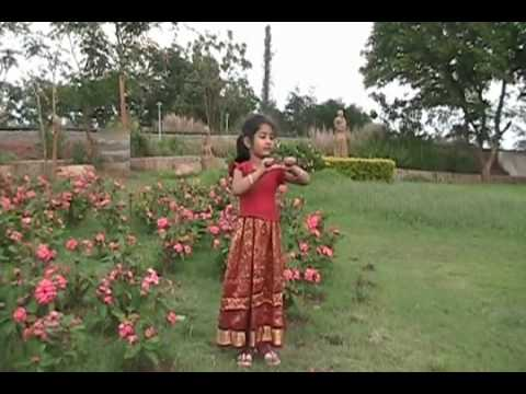 A.R. Rahman  Vande Mataram - Maa Tujhe Salaam song FREE DOWNLOAD   TopINews Blog.flv