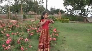 A.R. Rahman  Vande Mataram - Maa Tujhe Salaam song FREE DOWNLOAD   TopINews Blog.flv