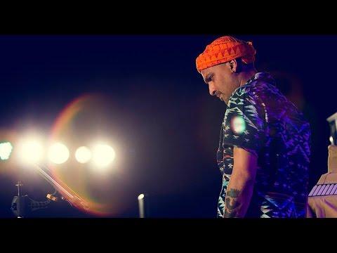 Zubeen Garg || aina mon vanga aina || live performance