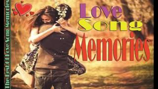 Download The Best Of Love Song Memories 80s-90s | Lagu Barat Nostalgia Pilihan Yang Romantis dan Populer