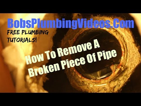 broken-pipe---use-a-nipple-extractor!