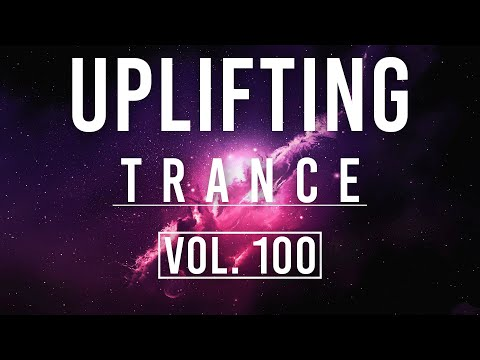 ♫ Uplifting Trance Mix | December 2019 Vol. 100 (Part #3) ♫