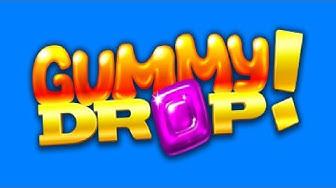 Gummy Drop! FREE Game play