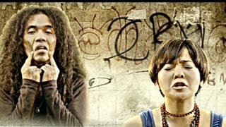 Slank feat. Nirina Zubir - PLIS (Official Music Video)